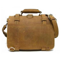 Fancy Leather Bags