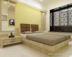 Residential 3bhk Apartment