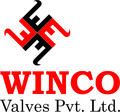 Winco Valves Private Limited