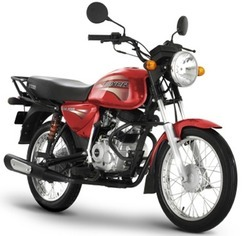Bajaj Boxer Ct 100 Motorcycle Spare Parts