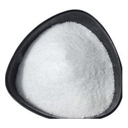 Sodium Starch Glycollate (Type A)