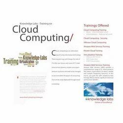 Cloud Basic IT Training Services