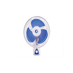 Wind Flow Wall-Mounted Fan