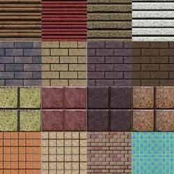 Ceramic Tiles Manufacturers, Suppliers & Dealers in Surendranagar ...
