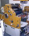 Single Phase Second Hand Used Itek Mini Offset Printing Machines, , Model: 985