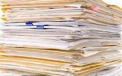 Old Newspapers, Onp, Omg, As-9