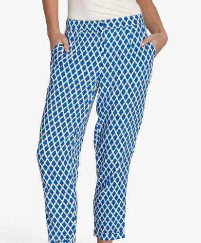 Womens Pyjamas  9bf42721c