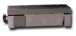 Tension Control Sensor transducers