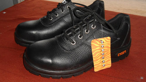 Construction Safety Product Safety Shoes Wholesale