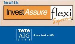Tata Aig Life Insurance Services
