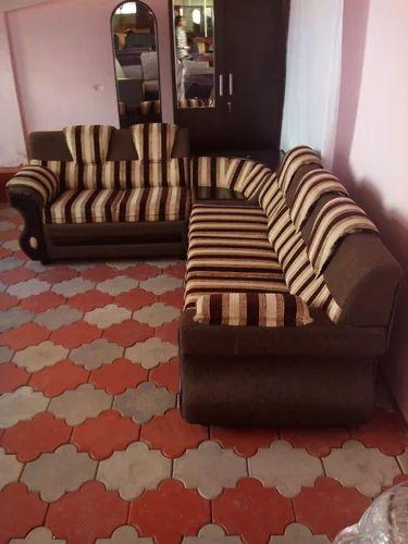 Corner Sofa Setty The Furniture Retail Merchants In