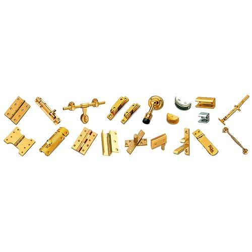 Hardware Fittings Home Hardware And Fittings Retailer