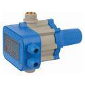 Pressure Water Pump