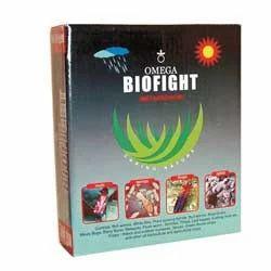 BioFight