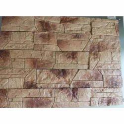 Wall Tiles Mold