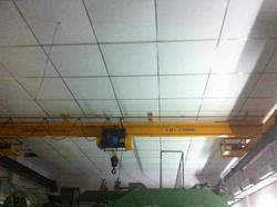Material Handling Crane