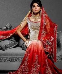Bridals Beauty Makeup
