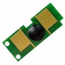 HP Univarsal Chip for 49 53 05 36 78 93 61 43x