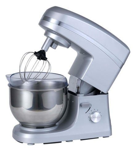 cake mixer machine cake mixer machine view specifications amp details of 2268