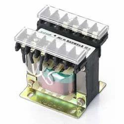 Control Panel Transformer