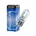 Philips Halogen Lamps Pin Type