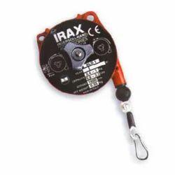 Irax Balancer