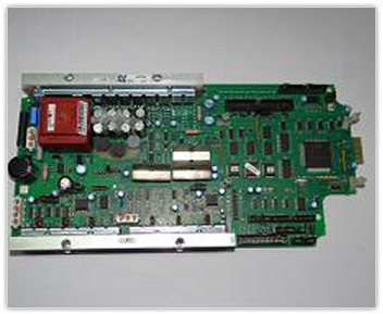 Motherboard Repairs, Motherboard Repairing Service - H