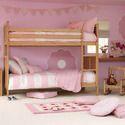 双层床设计服务