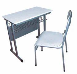 Student Desk Sets