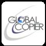 Global Copier
