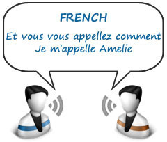 French Languages Course
