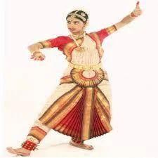 Bharathanatyam (PG Diploma in Performing Arts - 1 Year)