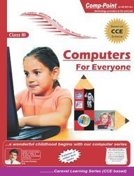 Information Technology Book for Kids