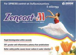 Pharma PCD In India