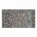 Mudgal Grey Granite