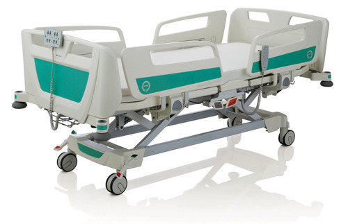 Fully Motorized Bed - View Specifications & Details of