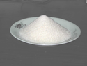 Polyacrylamide Powder