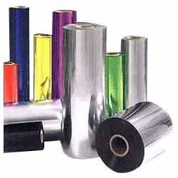 Polyester Lamination film - Manufacturers & Suppliers in India