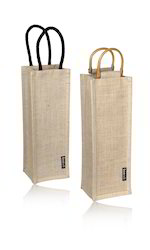 Non Woven Wine Carry Bags