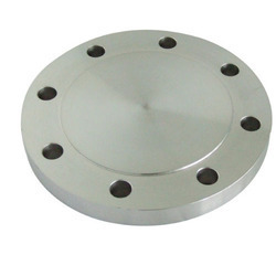 Alloy Steel SA182 Blind Flange