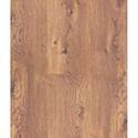 Grano Wooden Flooring