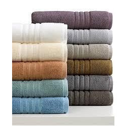 Terry Towels - Terry Towel Suppliers & Manufacturers in India