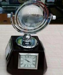 Crystal Globe-Corporate Gift/ VIP Gift