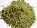 Herbal Henna Powder