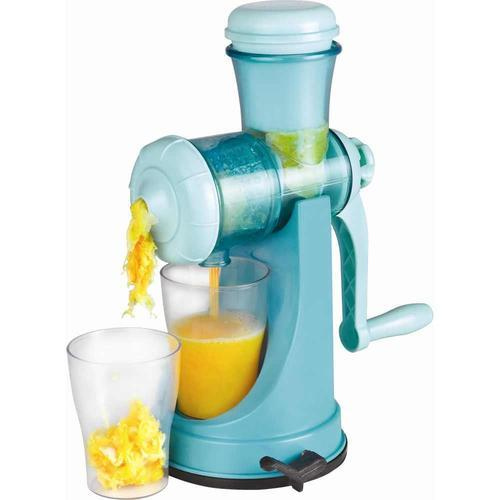 Juicer Machine, सिट्रस जूसर in Rajkot