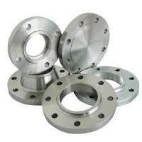 Stainless Steel Machining Job Work, Capacity: 20 Tan, Amdavad