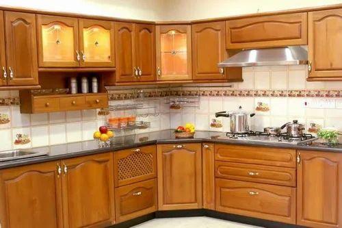 Wooden Works Home Interior Design Interior Design Works Interior