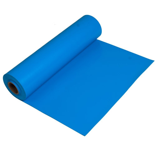 ESD Table Mat, Anti Static Mats, ईएसडी मैट - Rajshree Electro Systems,  Panvel   ID: 7005017897