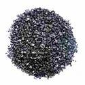 Iron Granules