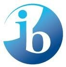 Tuition For International Baccalaureate